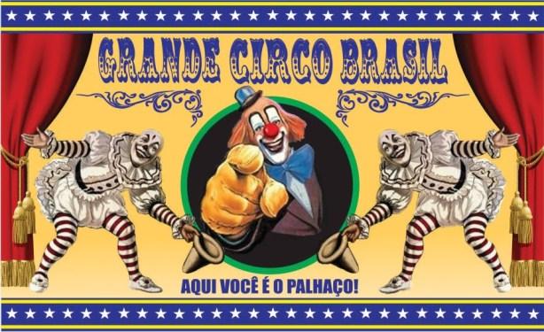 circo_brasil